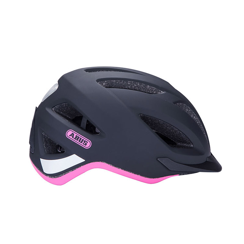 German ABUS Pedelec bicycle road riding integrated mountain bike helmet for men and women bicycle equipment