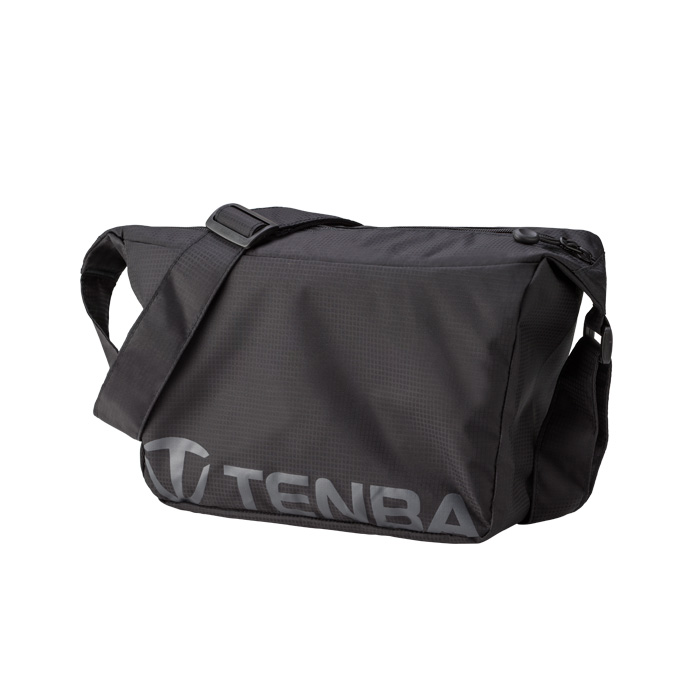 [The goods stop production and no stock]Buy tenba camera bags, TENBA Tianba photography bag 9 inch liner shoulder outsourcing Canon Sony Kang liner diagonal accessory camera bag