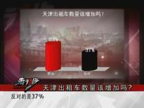 2021 TV station wireless voting scoring answering device 13552039298 wonderful said voting device manufacturers