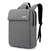 Male and female business bag computer bag 15.6 inch 14 inch Laptop Backpack male student backpack.