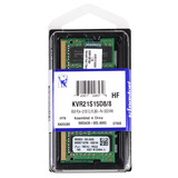 Kingston / Kingston DDR4 2133 8G notebook memory four generations of memory