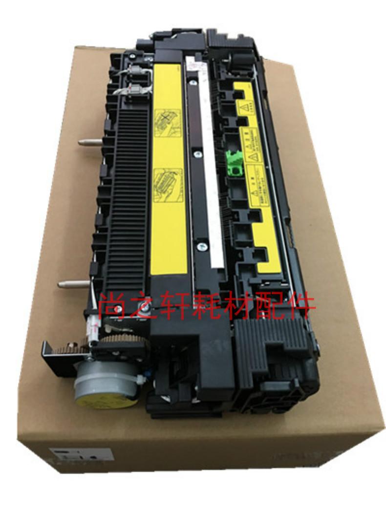 Pour Sharp MX 623 753 Original Fixing Assembly Fixateur Chauffage assemblage 8429