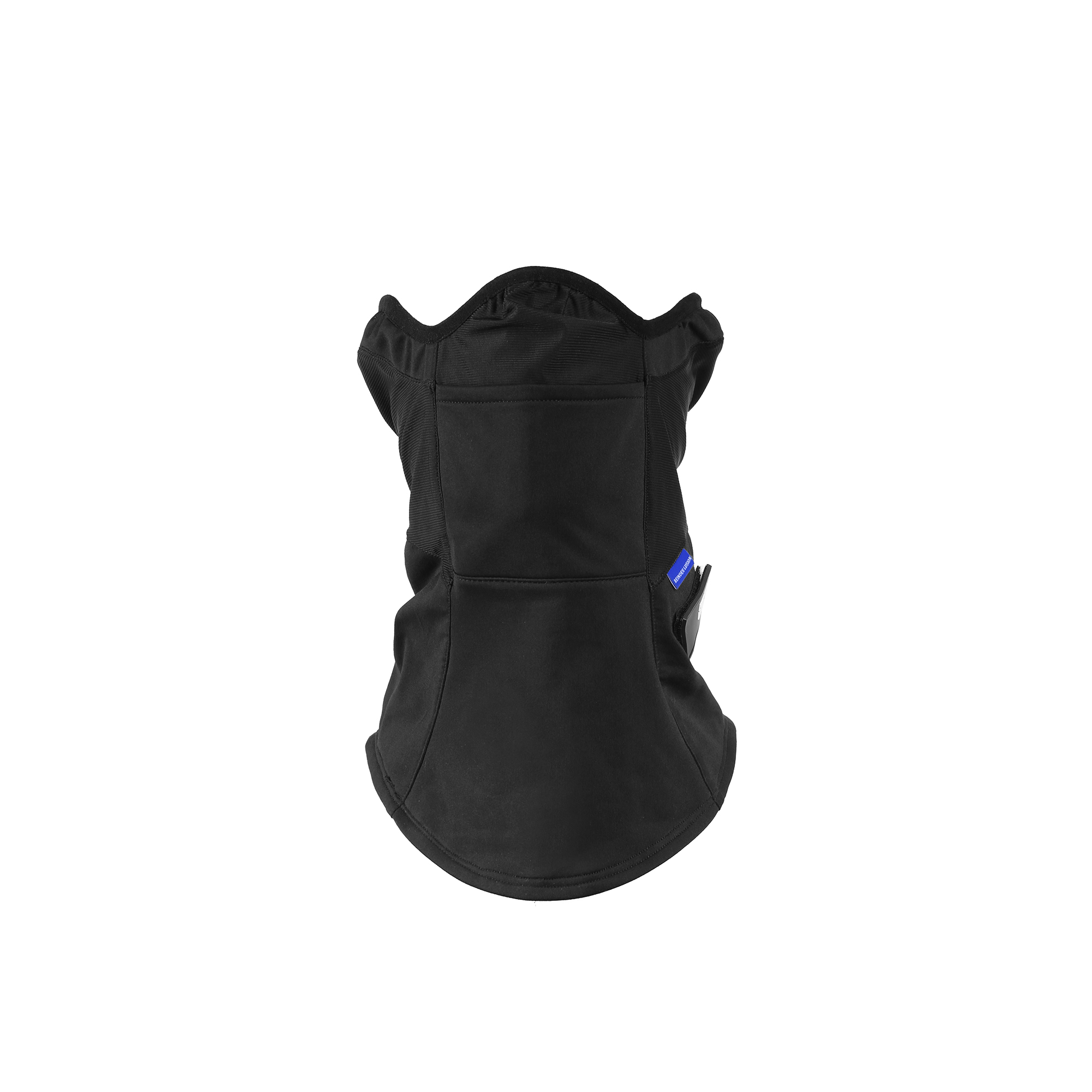 RL) REINDEE LUSION 20FW 3-in-1 windproof outdoor function sports neck mask