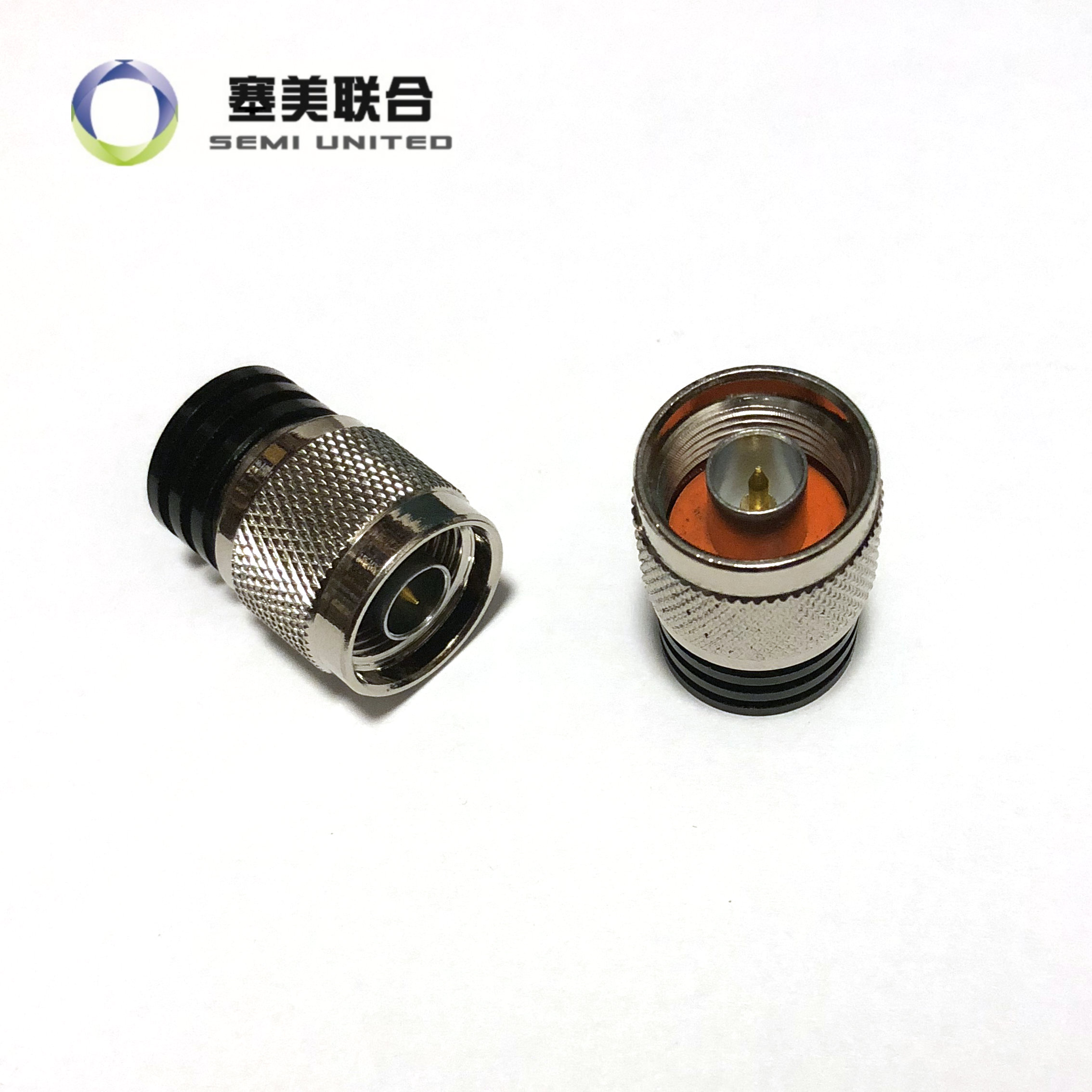 N-type coaxial load frequency Freeq: DC-3G6G13G; Power Pwr:5w