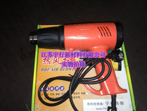 Industrial 1600W hot air gun high and low temperature and durable simple and easy to operate warranty