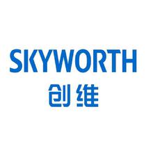 居然之家福州东南国际店 创维 电视 活动专享品 K2
