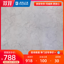 Platinum stone color B-F-001 art paint yuan square