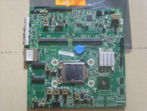 Lenovo Integrated Machine B320 B320i c455 C340 B325 B300 C440 S710 motherboard CIH61S