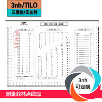 Wire gauge reference table images wiring table and diagram sample monitorprinter color corrector from the best taobao agent yoycart the measured film point wire gauge reference greentooth Images