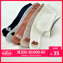 Baby pants stockings leggings plus cashmere spring thick men and women baby bag feet outside wearing big ass tights spring and autumn