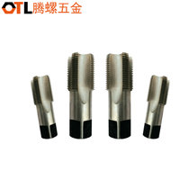 Pipe threaded wire tapping pipe threaded wire tapping G1 8 1 4 3 8 1 2 3 4 1 1-1 4