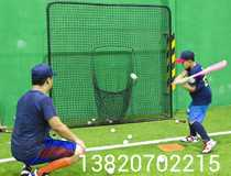 Baseball Special network indoor and outdoor Protection Network NET Network assembly strike practice cage sports rope Network Playground Network