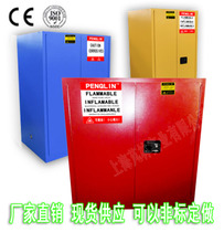45 Gallon combustible liquid Fire safety Cabinet fire Cabinet Chemical Safety cabinets Hazardous chemicals Cabinets