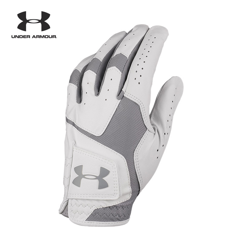 Under Armour An Dema UA Men CoolSwitch Golf Gloves-1275449