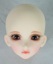 bjd doll 1 3 1 4 1 6 makeup makeup makeup free makeup imitation official makeup designated makeup (shop makeup)