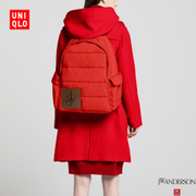 Self provided Mens / Womens JWA PJ backpack 403258 UNIQLO UNIQLO