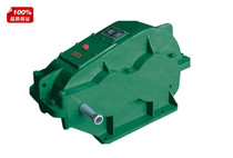 Special offer supply high quality JZQ250 gear reducer gearbox transmission efficiency noise