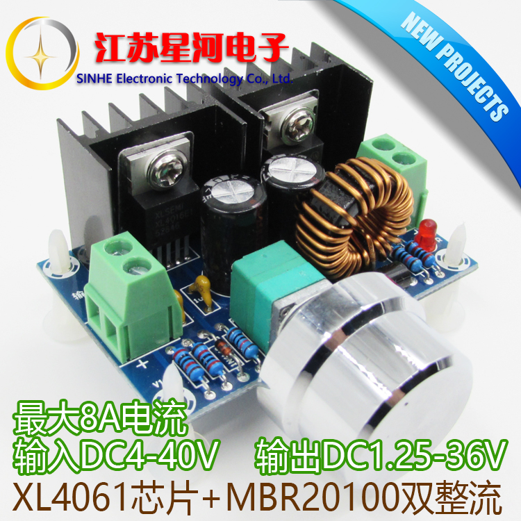 cheap Purchase china agnet Stepper Motor Drive Simple