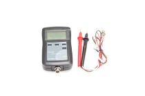 YR1035+电池内阻测试仪锂电池铅酸仪表