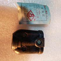 Nanjing Changjiang 2 core power plug for 16 mm old film projector