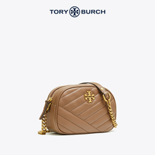 TORY BURCH TONG LIBAQI KIRA trumpet sheepskin chain inclined lady bag camera bag 60227