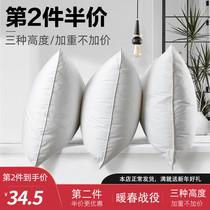 Подушка одиночная пятизвездочная гостиница особенная хлопковая подушка главная цервикальная цервикальная пара двойных пар 2