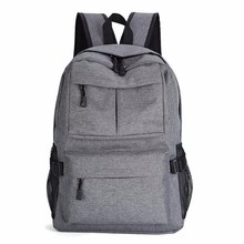 Cross-border goods 2018 Korean leisure backpack