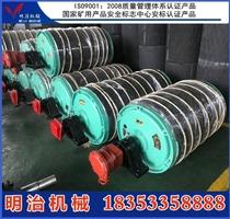 YTHWZ type external electric drum) explosion-proof electric drum) ydb explosion oil cold electric drum
