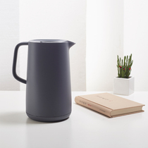 Taiwan Artiart Kettle Thermos bottle Thermos student dormitory with boiling water bottle household Thermos bottle