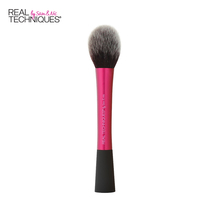 RT Beginner Gently dyed makeup blush makeup brush Easy on makeup big just dress