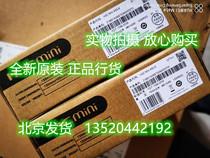 Huasa MiniA20 A20-E A21 A21-E A31 A51 A50 A60 A61-E Wireless AP