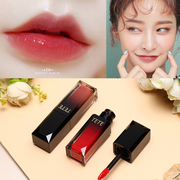 TETE Korea Colorstay lasting moisturizing lip glaze with cup lipstick stained lips lip gloss lip biting liquid students