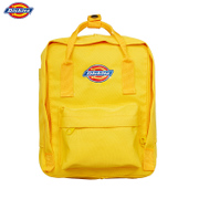 Dickies children MINI Shoulder Bag Backpack Mini fashion cute boys and girls travel bag
