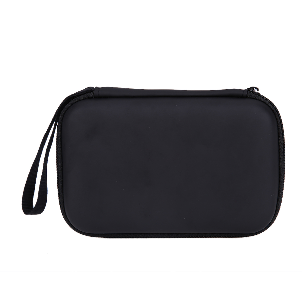 2.5 hard drive,external 2.5 hdd bag case External Hard Disk Drive Bag Carry