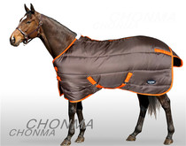Chonma Winter thickening Indoor neck-free ponchos 420D Oxford Cloth 280G Rest assured that cotton to protect against the cold