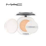 MAC / Charm Ocean Brightening Cushion BB Cream Sunscreen Foundation Увлажняющий укрыватель