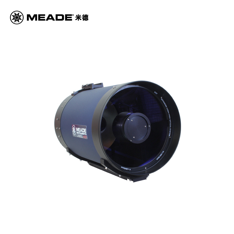 Skywatcher, American Meade LX850 Series F8 Tube 14-inch Large-caliber Mirror Tube Professional Astronomical Telescope Import