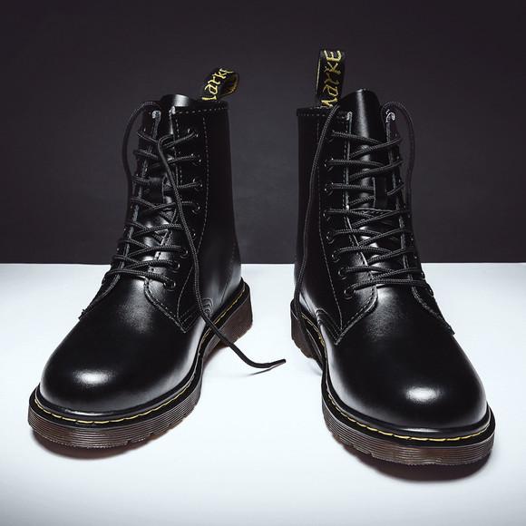 Boots nam