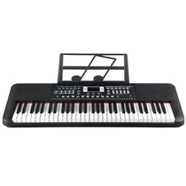 keyboard piano stand children in Enlish electric piano