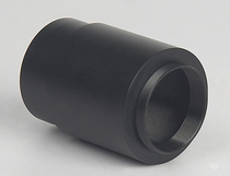 Astronomical Telescope 2-inch photographic extension tube 2 inch photographic sleeve M42 M48