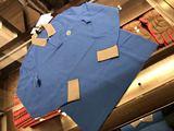 Polo рубашка