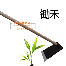 Children hoe Props pupil textbook play hoe wo cos prop hoe wooden hoe hoe wo textbook drama