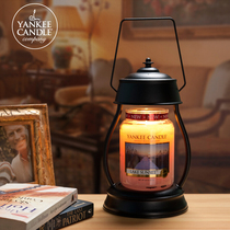 candle warmers american retro hurricane melting wax lamp romantic decoration european candle set suitable for yankee