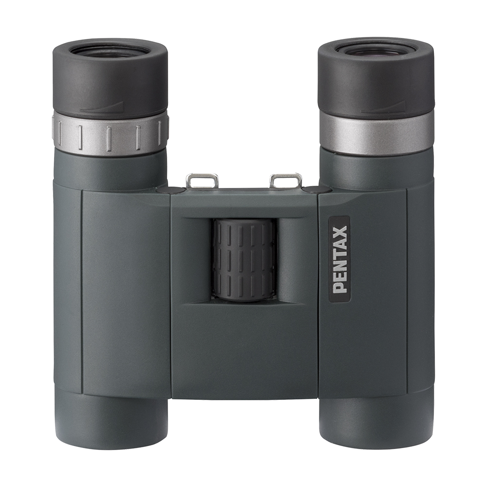 [The goods stop production and no stock]Authentic licensed Japan Pentax Binoculars AD 8/10x25WP High-power HD Pocket 1974-NGDY
