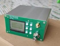1Hz-6G12.4G26.5G11位 秒,53220高速高精度频率计FA-2 PLUS