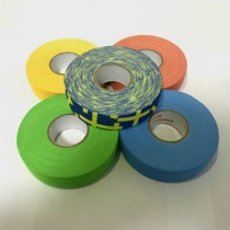Foil Electric Sword Strip tape multi-color color international standard lengthening thickening export quality fencing equipment