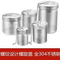 304 нержавеющей стали фильтр чай утечки чай фильтр изоляции чашки чайник чашки приправы滷 корзины