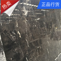 Deep Coffee net 260 yuan one side Xin Stone factory 13880771327 threshold stone Table Floating window
