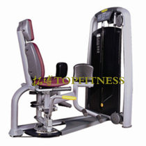 Fitness Equipment Gym equipment Strength Device Thigh Bend trainer Leg Trainer
