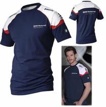 Мотокросс футболку езда повседневная одежда мотоцикл одежда моторист всадник дышащая быстросохнущая модель с коротким рукавом гоночная футболка для мужчин